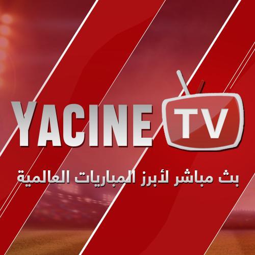Deskripsi Yacine Tv Apk