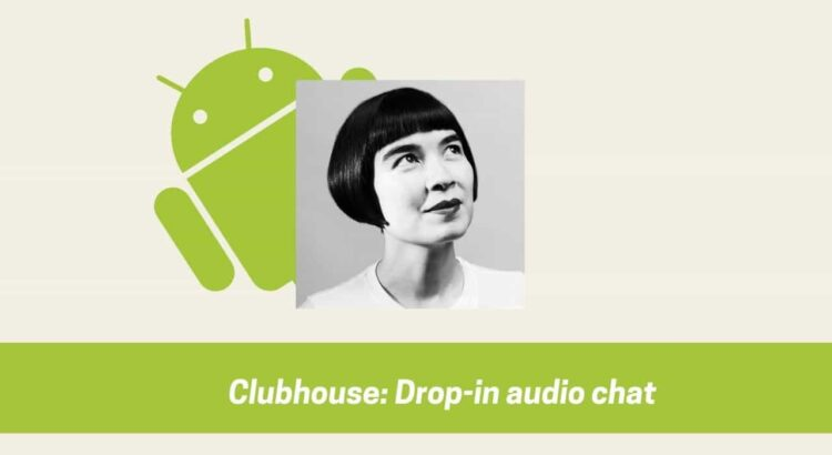 Clubhouse Apk