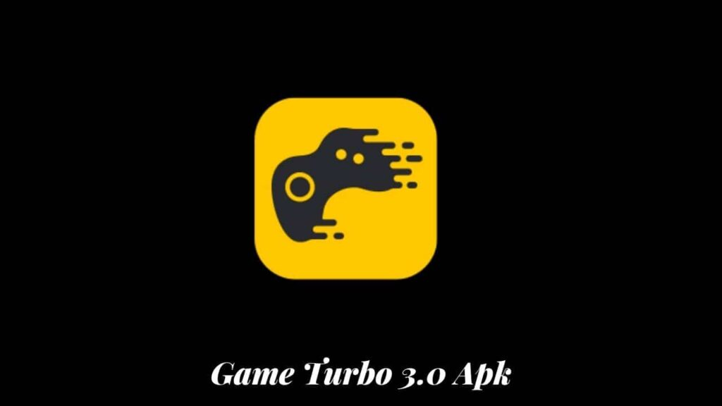 Game Turbo 3.0 Apk