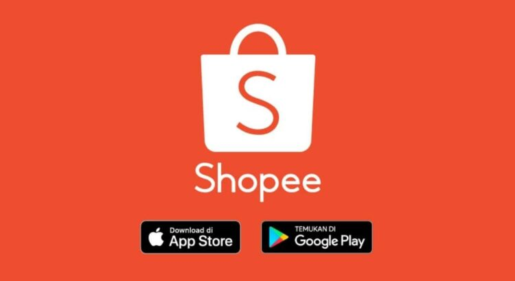 https://gbapps.info/download-shopee-7-7-mid-year-sale/