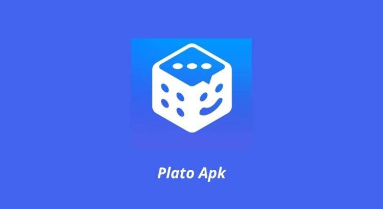 Plato Apk