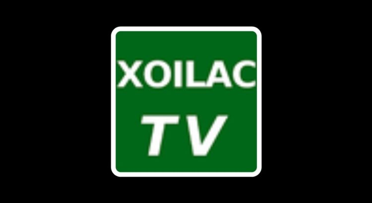 Xoilac TV Apk