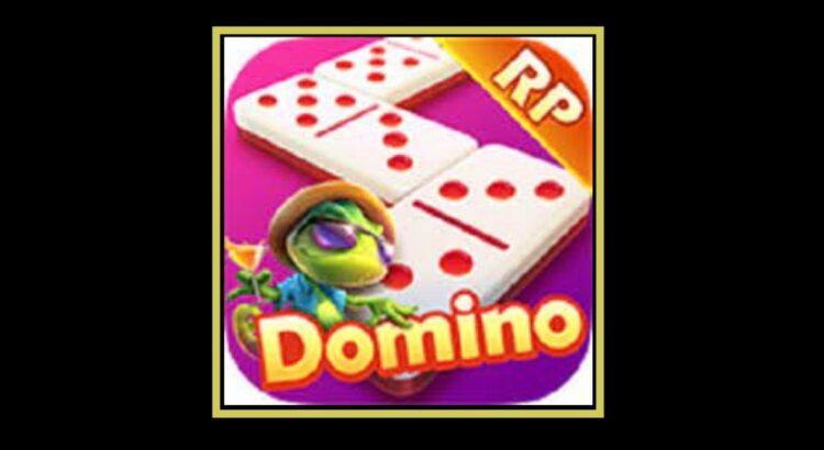 Domino RP Mod Apk
