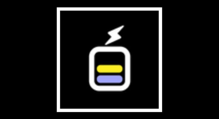 Pika Charging Show Apk