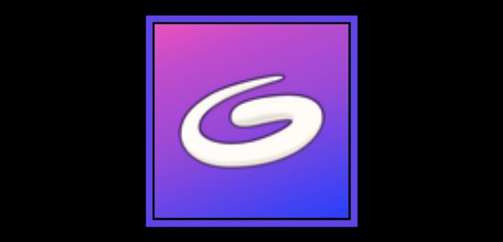 Galaxy Store Apk