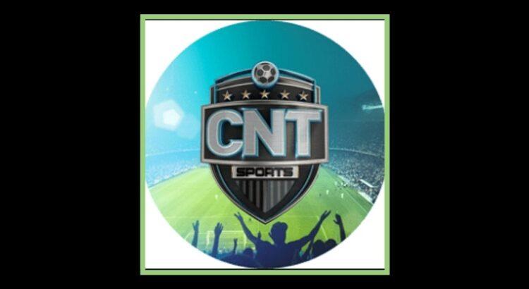 Download CNT Sports Apk