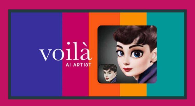 https://gbaVoilà AI Artist Apkpps.info/tl/mag-download-voila-ai-artist-apk/