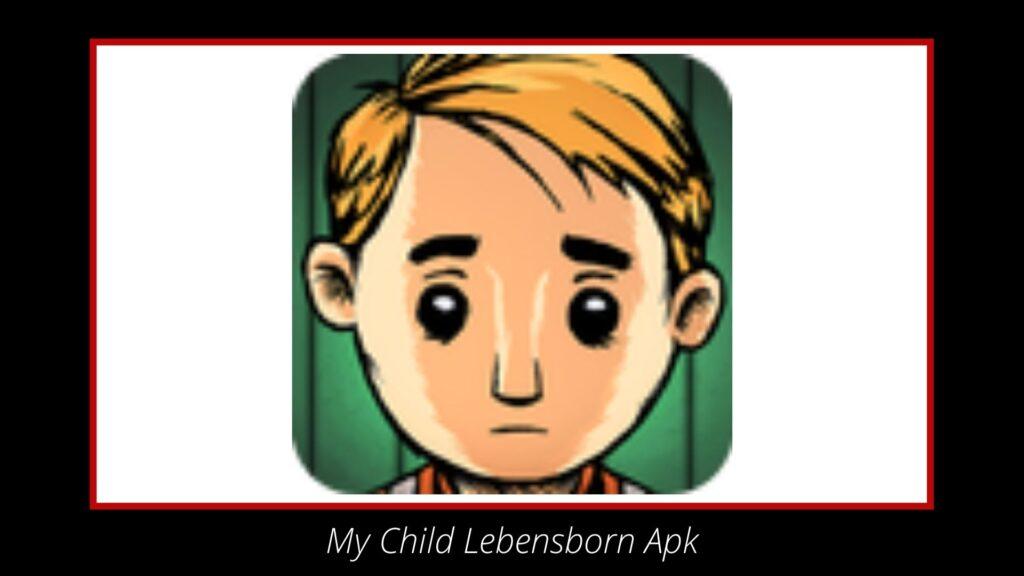 My Child Lebensborn Apk