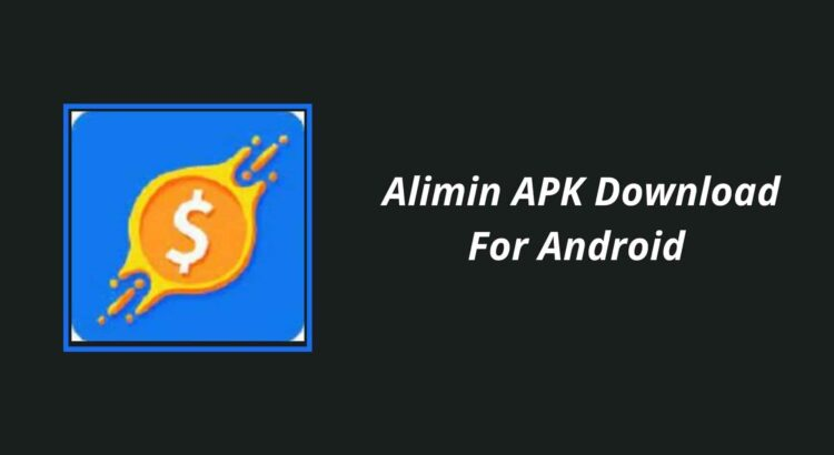 Unduh Alimin APK