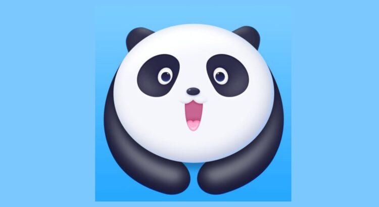 Download Panda Helper Apk