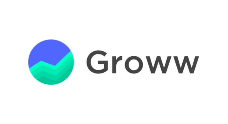 Groww Apk