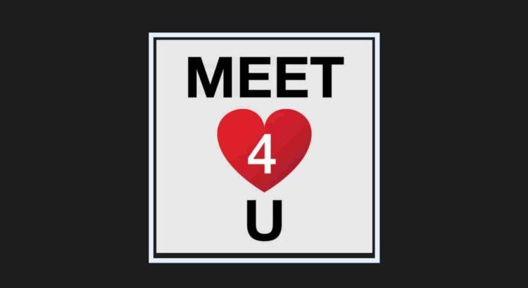 Meet4U Apk
