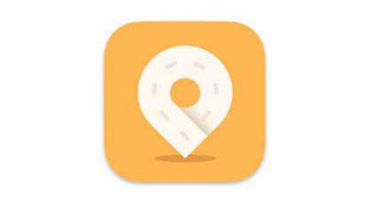 Mini Motorways Android Apk Download