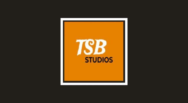 TSB STUDIOS Apk