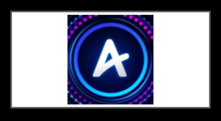 Download Amino Apk