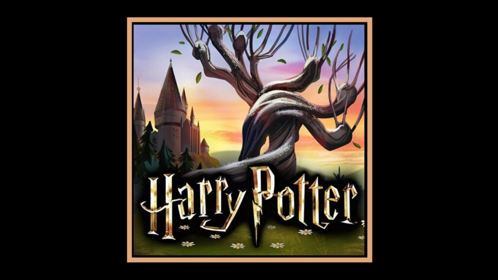 Harry Potter: Hogwarts Mystery Mod Apk Unlimited Everything Android