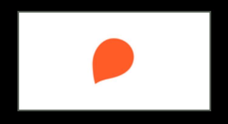 Storytel Premium Apk