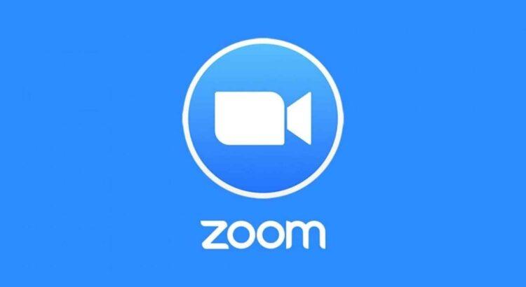 Zoom Meeting Apk