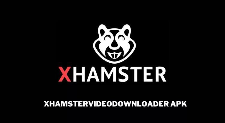 Xhamstervideodownloader Apk For Apple