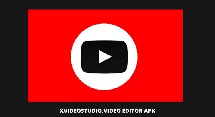 xvideostudio video editor apk download 2021 ios