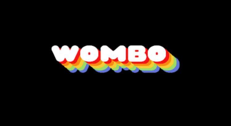 Wombo AI Apk