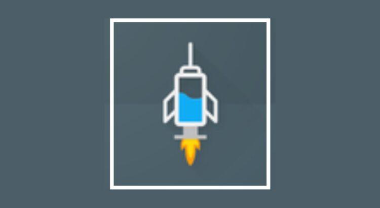 HTTP Injector Apk