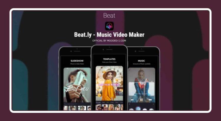 Beat.ly Apk