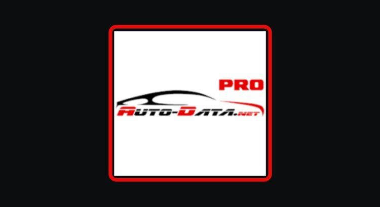 Data Net Pro App