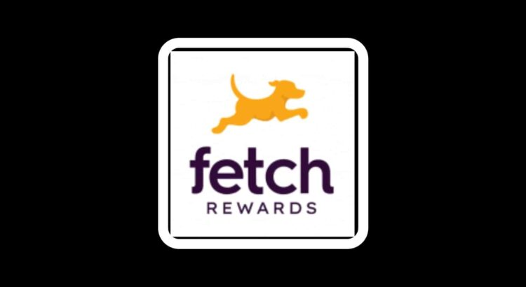 Fetch Rewards Apk