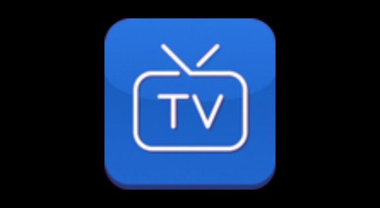 One Touch Tv Apk