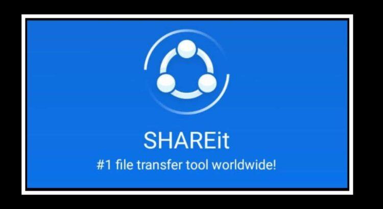 Shareit Apk