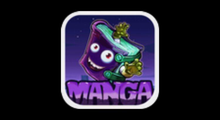Mangazone Apk