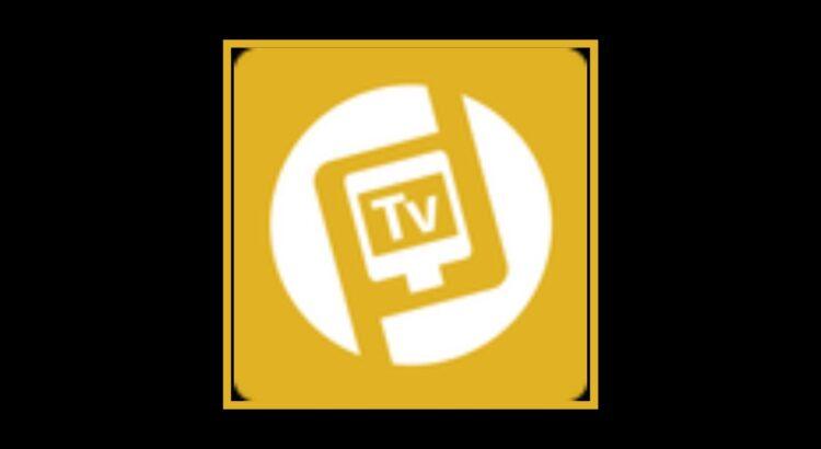 Fast Tv Apk