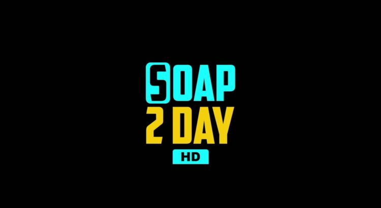Soap2day.to Apk