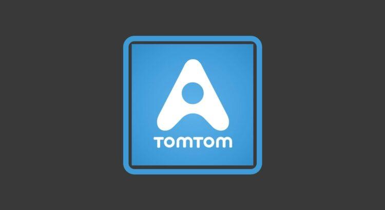 TomTom AmiGO Apk