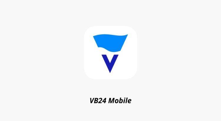 VB24 Mobile Apk
