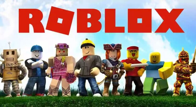 Roblox Decal IDs & Spray Paint Codes [2021 List]