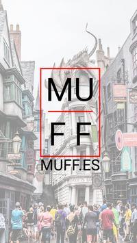 Apk Muff