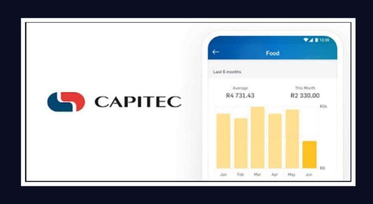 Capitec Bank Apk