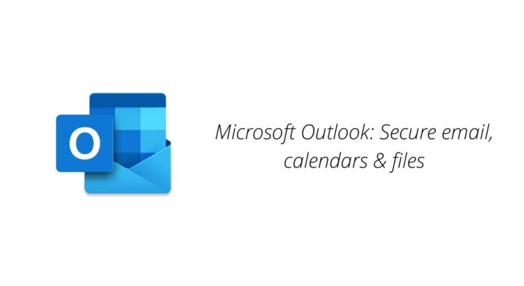 https://gbapps.info/download-microsoft-outlook-apk/