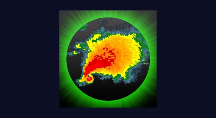 RadarScope Apk