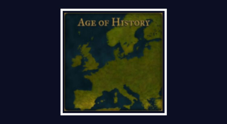 Age Of History Apk