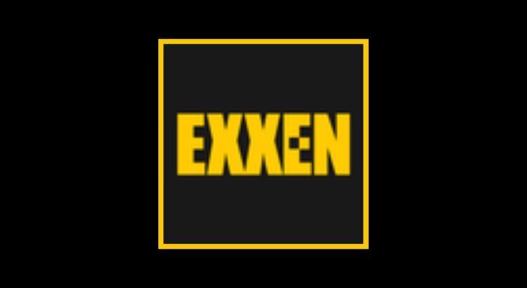 Exxen Apk