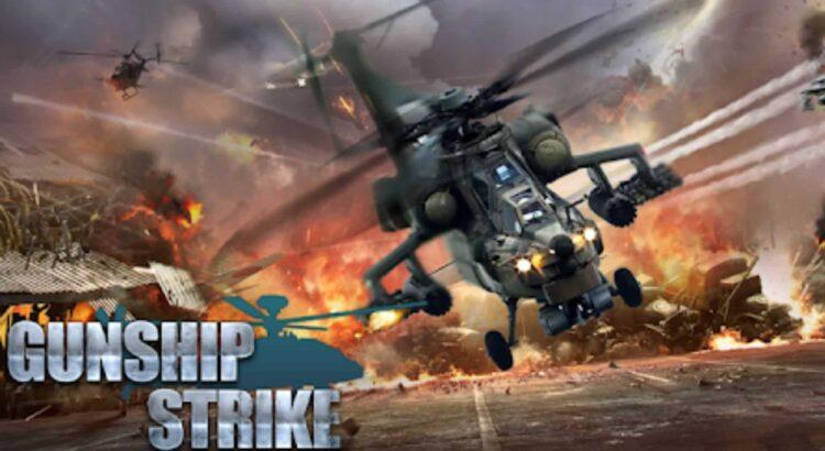 gunship-strike-3d-apk