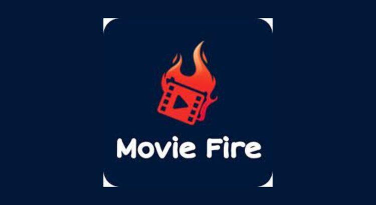 Movie Fire Apk GbApps