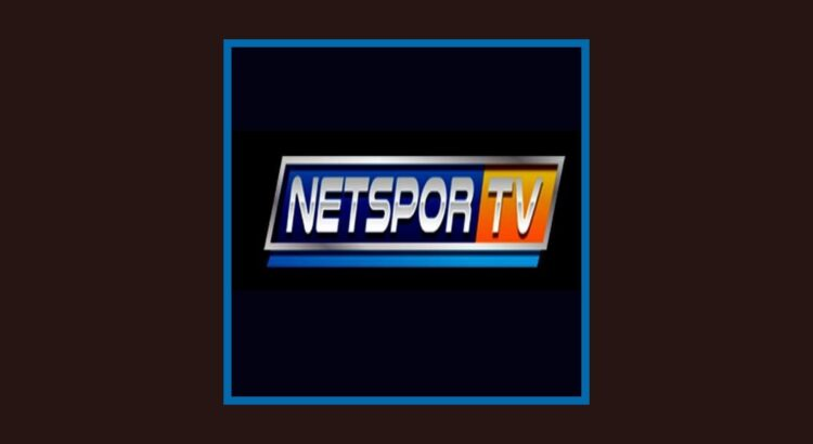 Netspor TV Apk