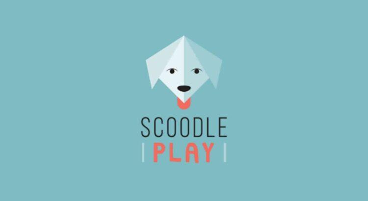 Scoodle Play Apk