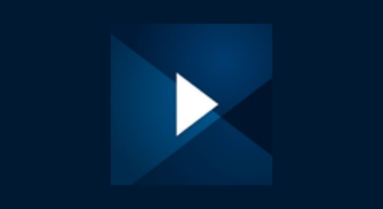 Spectrum TV App Apk