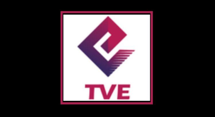 TVE Mobile Apk