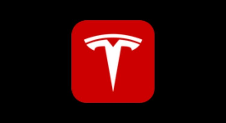 Tesla App Apk